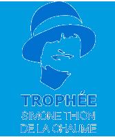 Trophée Simone Thion de la Chaume