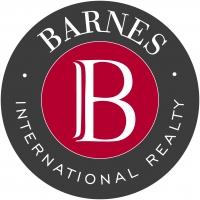 Barnes Cote Basque