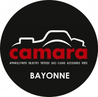 Camara Photo bayonne
