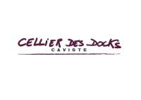 Cellier des Docks