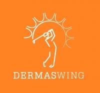 Dermaswing