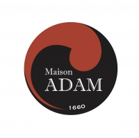 Maison Adam