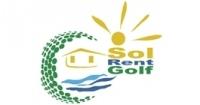 Sol Rent Golf
