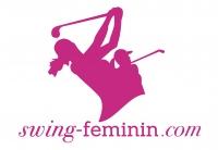 Swing féminin